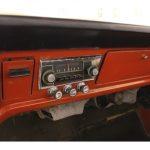 1967 Ford F-100 full