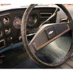 1977 Chevrolet C30 Silverado Camper Special full