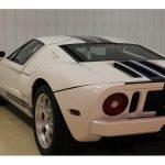 2005 Ford GT full