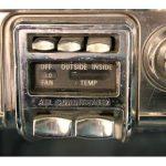 1962 Pontiac Bonneville full