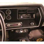 1970 Chevrolet Chevelle full