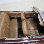 1967 Lincoln Continental full