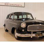 1960 AMC Rambler full
