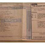 1981 Mazda RX-7 full