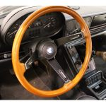 1987 Alfa Romeo Spider full