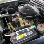 1955 Packard Four Hundred full