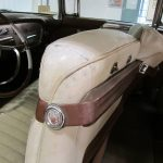 1955 Packard Four Hundred full