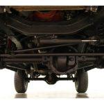 1971 Ford Bronco full
