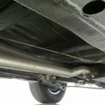 1966 Oldsmobile Cutlass full