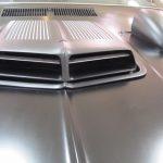 1970 Ford Torino full