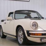 1975 Porsche 911 full