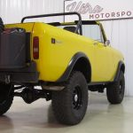 1979 International Harvester Scout full
