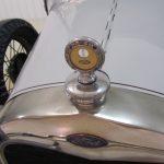 1928 Ford Model A full