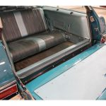 1966 Chevrolet Impala full