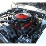 1964 Buick Riviera full