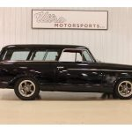 1960 AMC Rambler full