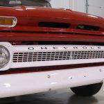 1966 Chevrolet C-10 full
