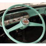 1961 Chevrolet Corvair full