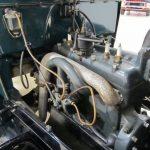 1929 Ford Model A full