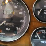 1976 Jaguar XJ full