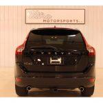2013 Volvo XC60 full