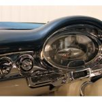 1957 Oldsmobile Super 88 full