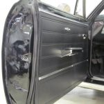 1965 Chevrolet Chevelle full