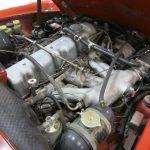 1968 Mercedes-Benz SL-Class full