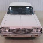 1964 Chevrolet Impala full