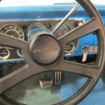 1971 Chevrolet Cheyenne full