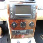 2006 Maserati Quattroporte full
