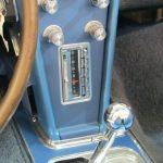 1965 Chevrolet Corvette full