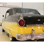 1955 Ford Fairlane full