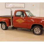 1978 Dodge Other Pickups full
