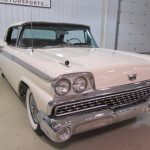 1959 Ford Fairlane full