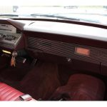 1966 Lincoln Continental full
