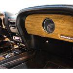 1970 Ford Mustang full