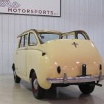 1947 Crosley Convertible full