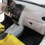 2009 Kandi Coco Electric Car full