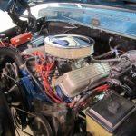 1971 Ford F-100 full