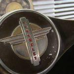 1948 Chevrolet Fleetline full