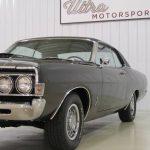 1969 Ford Torino full