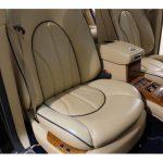 2002 Rolls-Royce Silver Seraph full