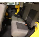 2009 Jeep Wrangler full