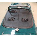 1974 Triumph TR-6 full