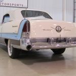 1956 Packard Caribbean full