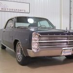 1967 Plymouth Fury full