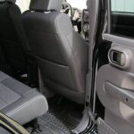 2010 Jeep Wrangler full