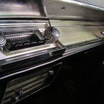 1967 Chevrolet Chevelle full