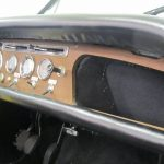 1965 Sunbeam Tiger full